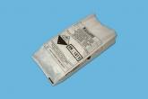 Полиэтиленовые коробчатые мешки
