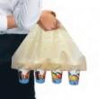 Пакеты для напитков SweetCup