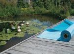 Пленка AKWEN для водоёмов